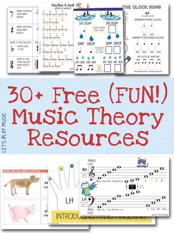 Image Result For Music Theory Quiz Games