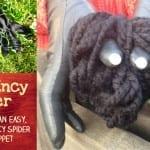 Incy Wincy Spider : First Nursery Rhymes