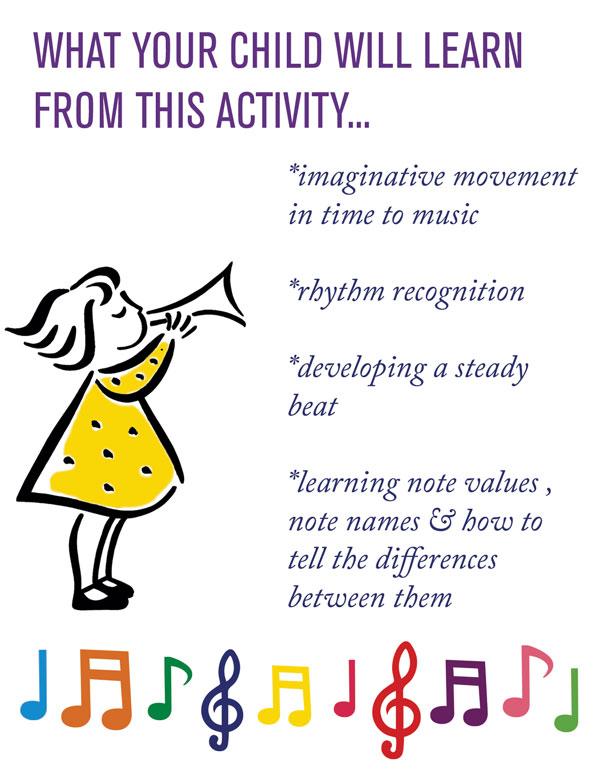 Don't Procrastinate! Teach Your Child Time Management