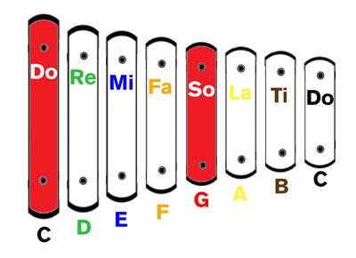 Xylophone xylophone chords twinkle twinkle little star : Baa Baa Black Sheep: First Nursery Rhymes