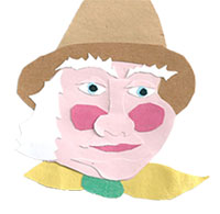 Old MacDonald Had a Farm : First Nursery Songs