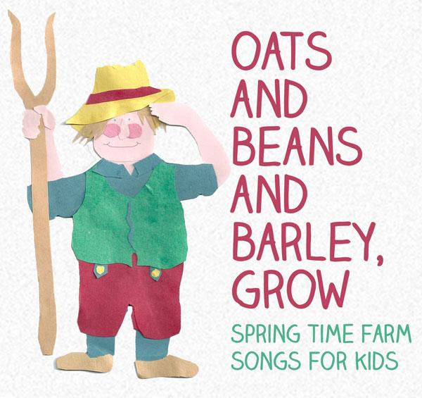 farm-spring-songs-kids
