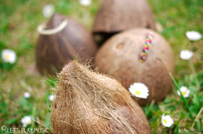 Coconuts also Maxresdefault further Free Winter Math Subtraction Page X additionally D C D Da D Y Esoteric Accessories Iona Tarot Tarot Cards furthermore Woodentoyshousedigitalnumberkidsbuildingeducationalblocks Skuspanitemprop X. on 10 diy musical instruments for kids