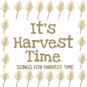 harvest-songs