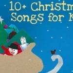 Easy Christmas Songs for Kids