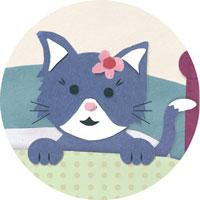 The Pussycat : Do Re Mi Game for Preschoolers