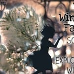 The Winter Fairy Song