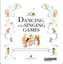 Dancing and Singing Games Resources for Teaching Preschool Music
