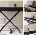 Top Tips for Choosing A Piano Keyboard for Beginners