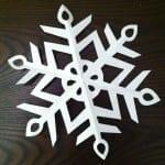 Snowflake Kids Songs