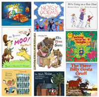 Best Books for Musical Learning