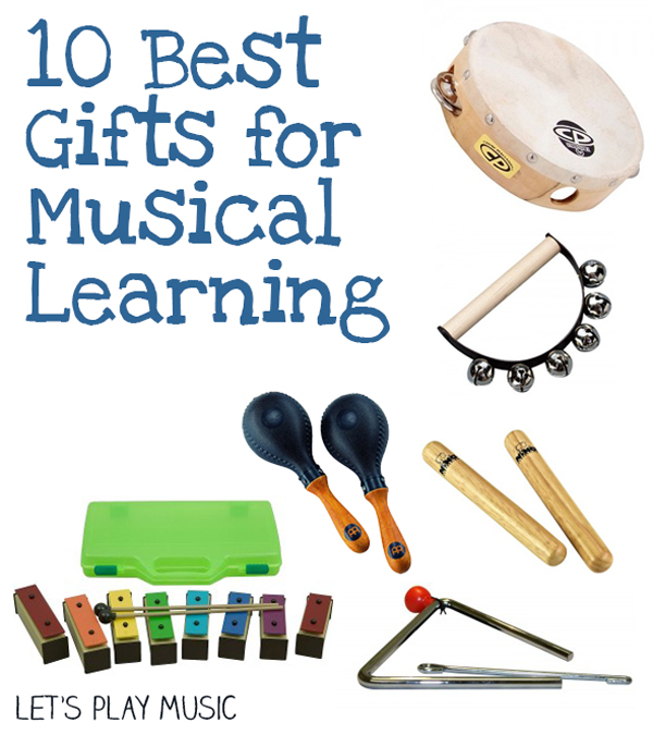gifts-for-musical-learning