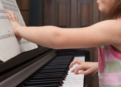 How to teach a child to practice FI