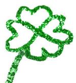 Celtic Songs for Kids for St Patrick's Day