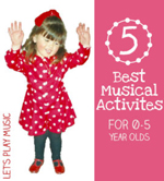 Best preschool music pins on pinterest