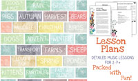 Lesson Plan Featured Image