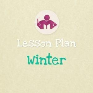 Lesson-plans-Winter